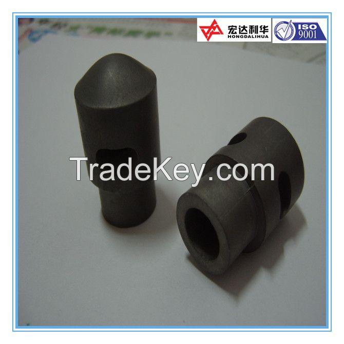 Tungsten Carbide Nozzle for Auto Parts