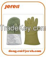 Safety Protection Glove