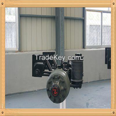 9 ton air lift suspension trailer air suspensions air ride suspension manufacturer
