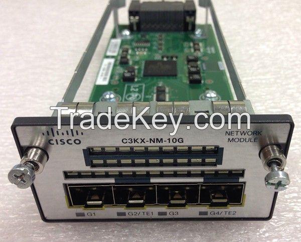 Cisco AIR-CT2504-15-K9 -15 AP Wireless LAN Controller