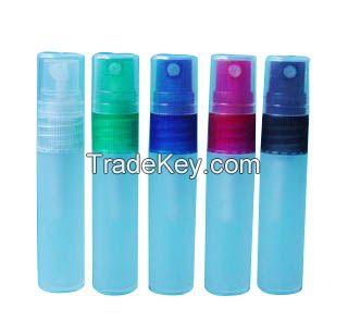 Plastic Perfume Pen