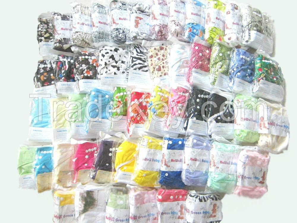 Wholesale baby diapers�sanitary napkin�baby wipes and adult diaper at Affordable price