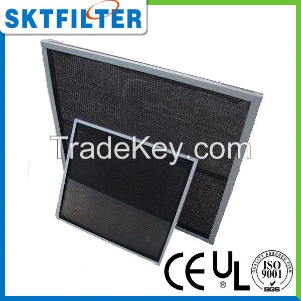 Washable Nylon pre filter