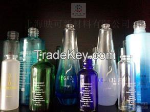Thermoplastic Glass Enamel