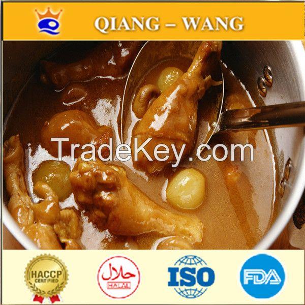 Instant Soup, chicken flavor soup, mushroom soup, vegetable soup, chicken+corn soup