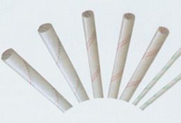 insulation paper and materials