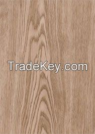 supply vinyl flooring