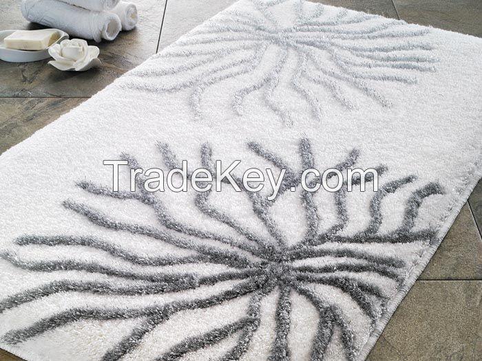 Home Textile Shop Clearance Dubai