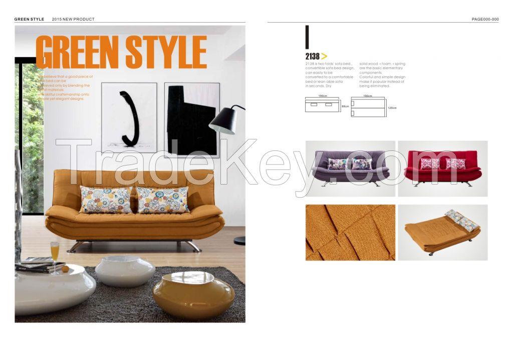 folding sofa bed,sofa