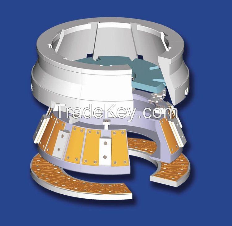 slide wear plate(deva-bm)