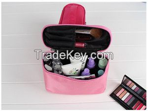 2016 hot sale women cosmetic bags