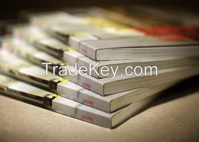 School Copy, Note Book, Register, Journal, Diary
