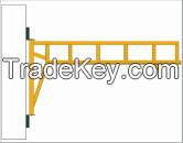 YKL jib crane