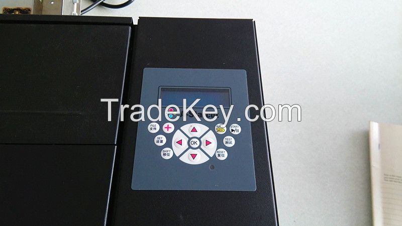 A-Starcut Digital Label Cutting Machine, A3+ Size, Auto Sheet Fed