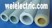 Fuse Tube , vulcanized fiber tubing