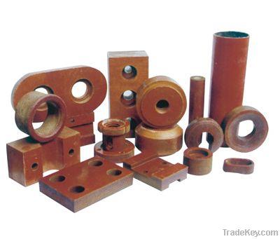 fabricated bobbins kapton tubing, laminated rods, laminated tubes