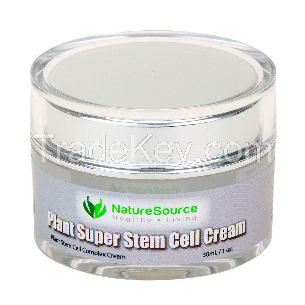Plant Super Stem Cell Cream
