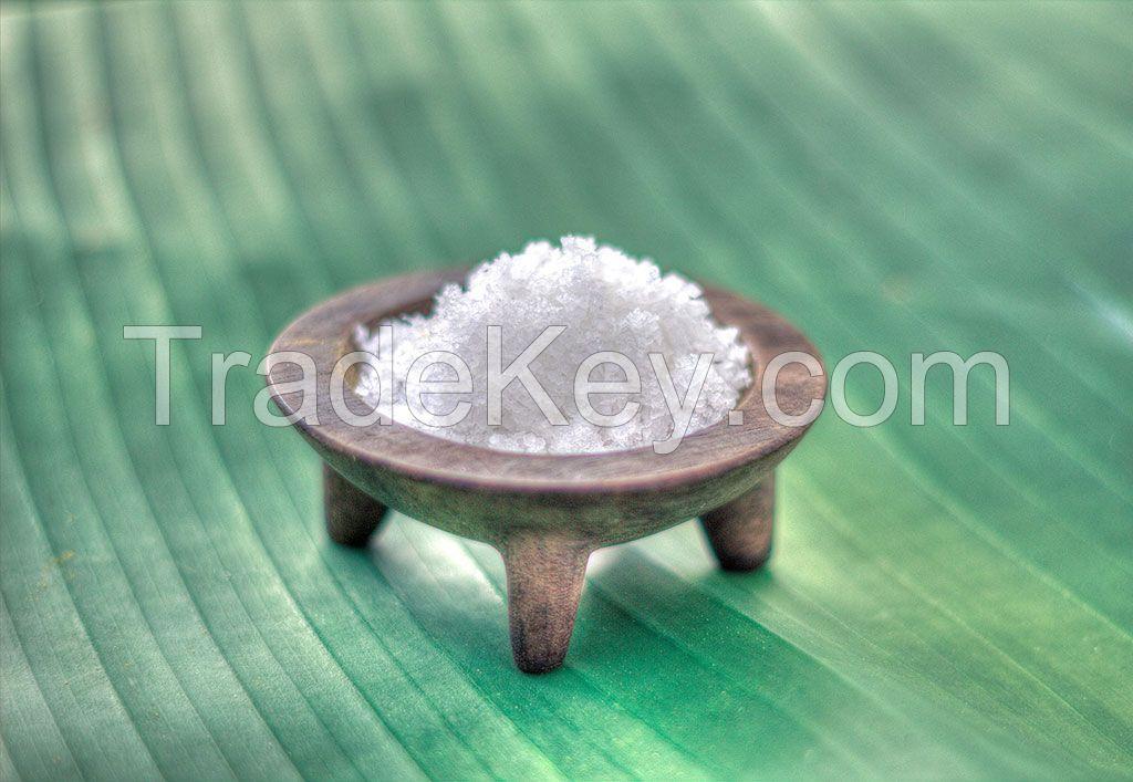 Fijian Kosher Sea Salt