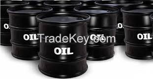 All Petroleum Products