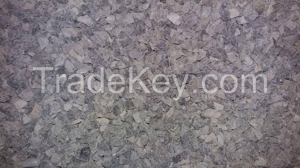 Dolomite stone powder