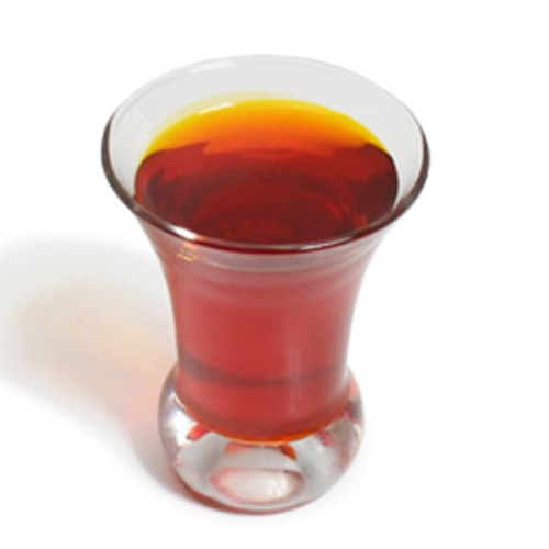 high quality Crude Palm Oil with reasonable price and fast delivery