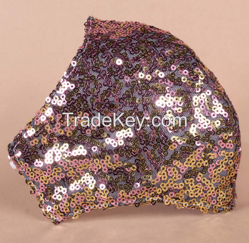 New Stylish Fashion Face Mask