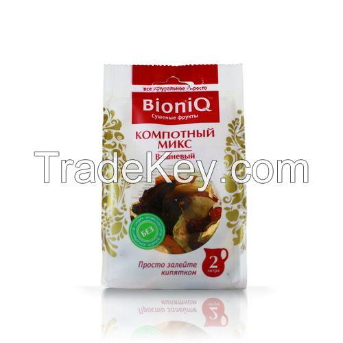 Cherry fruit mix BioniQ