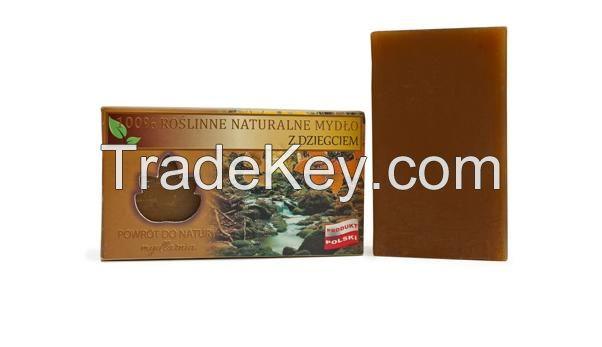 Natural soaps !!! 100% Natural