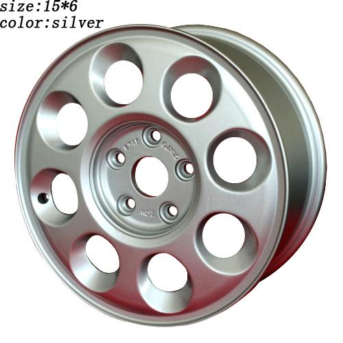 auto wheel Atv wheel go kart wheel
