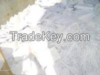 Quality Soft Office Paper (SOP) Waste Papers