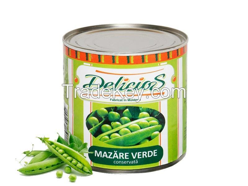 Sweet corn,green peas in jar tin,picckled cucumbers