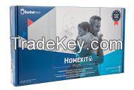Homekit Plus