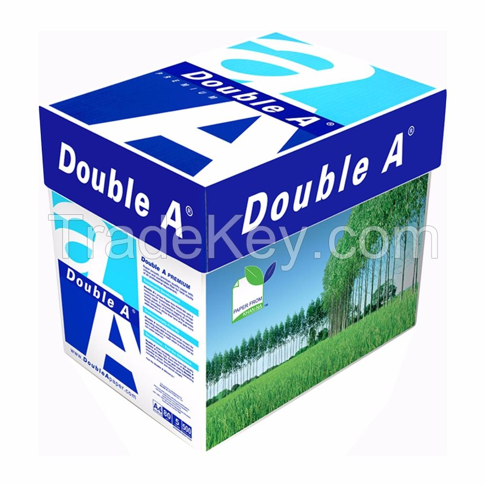 Best Grade ,High Performance  A4 copy paper, 70gsm ,75gsm 80gsm Factory Price