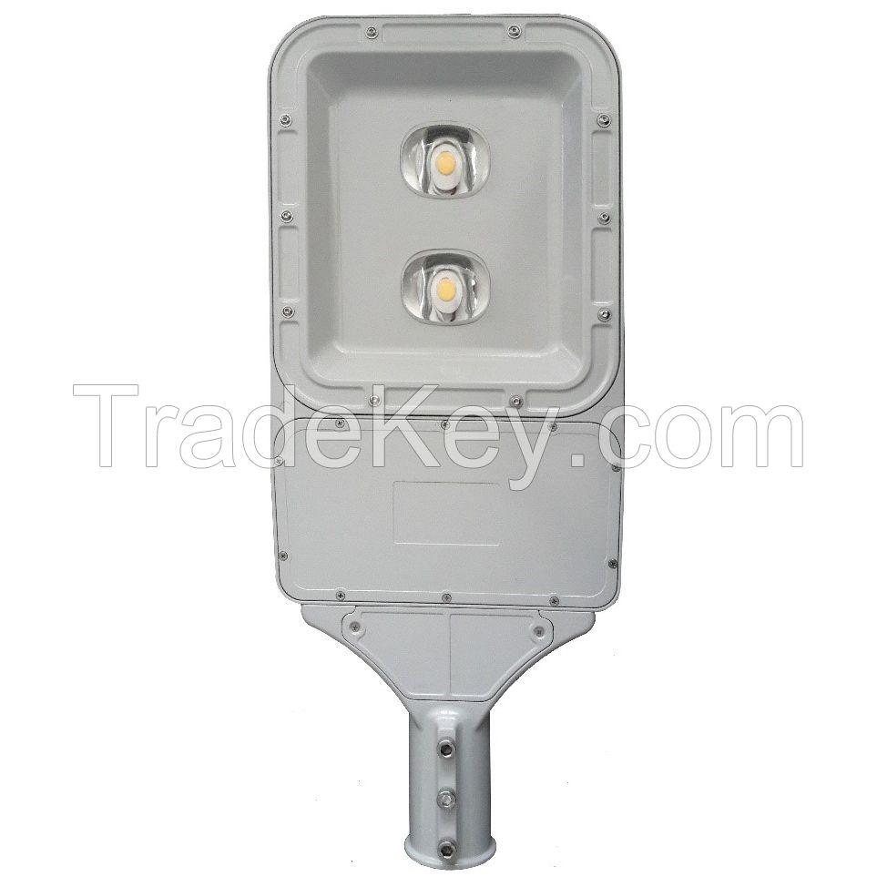 180W LED Street Light EK01IL