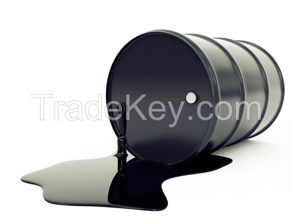 Bonny Light Crude Oil BLCO