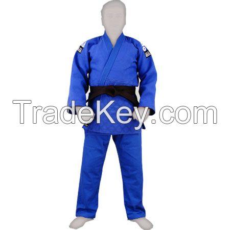Martial Arts Equipment, Ripstop Kimono Gi, Honey Comb Weave Gi