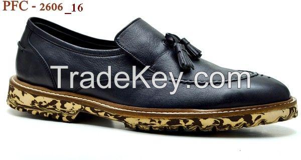 Men shoes Spring 2016