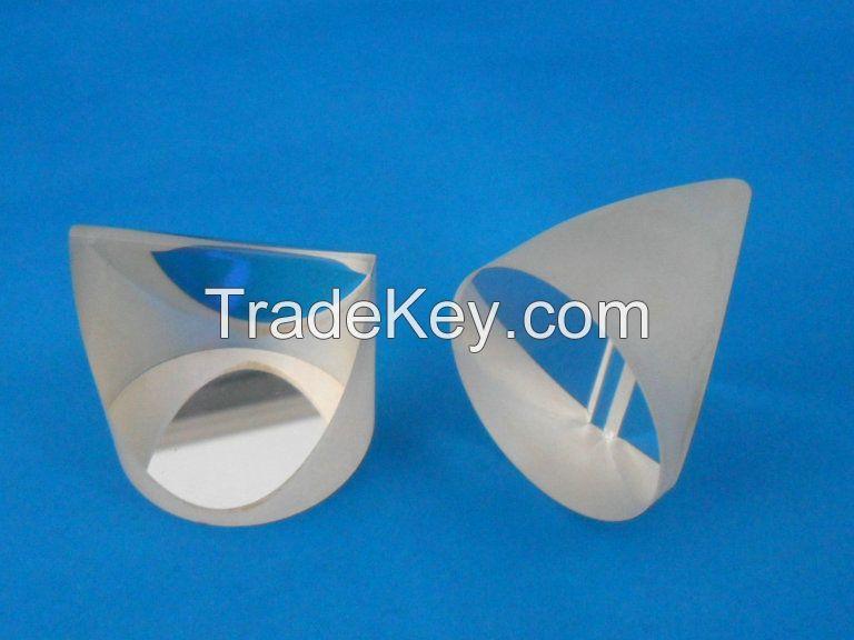 Rhombic Prism