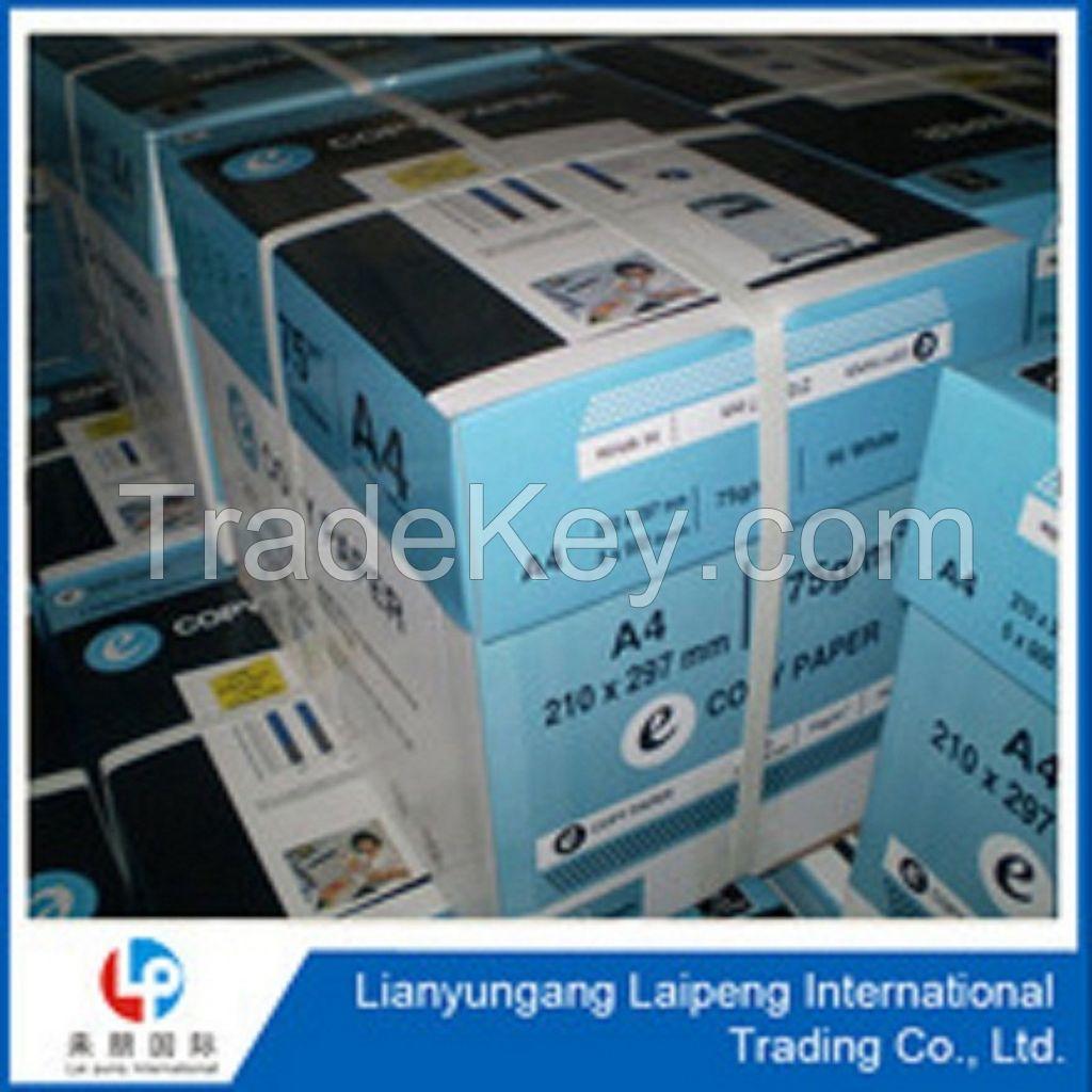 Brands of Copier Paper A4 Size