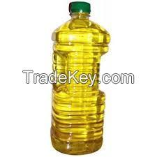 Soyabean oil,