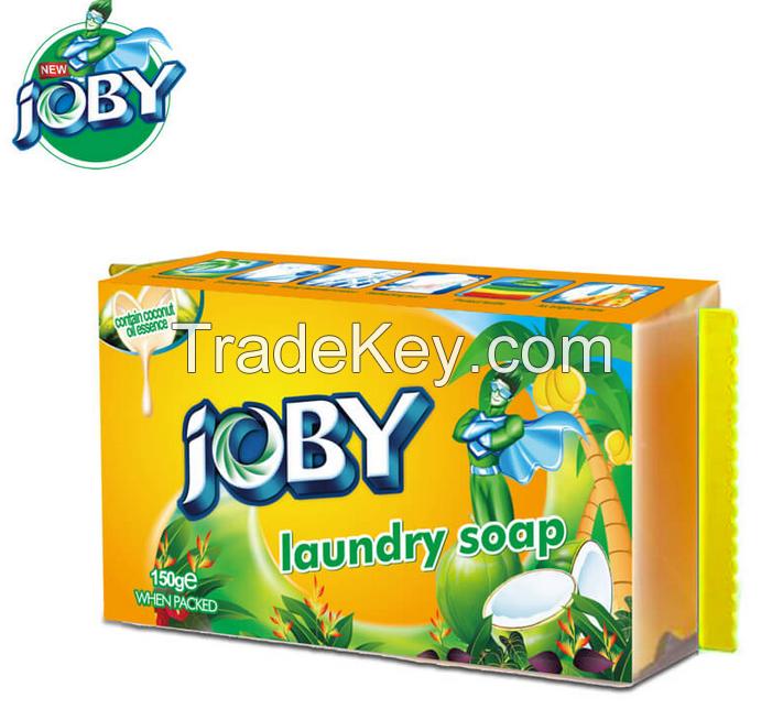 soap, toilet soap, bath soap