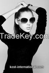 Buy Online Reading glasses