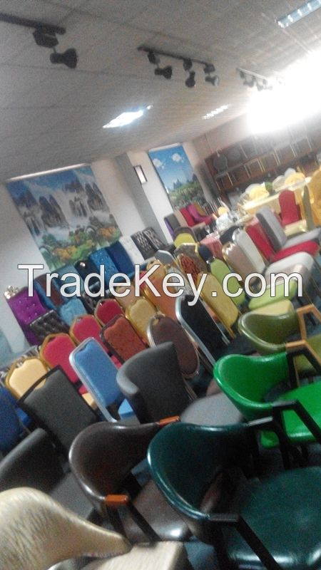 stacking famous peacock paintings steel pipe price banquet poltrona frau chair, tiffiny chairs wedding