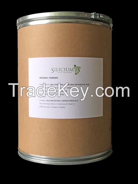 Orgono powder