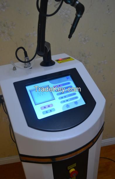 Medical Ultra Pulse Co2 Laser