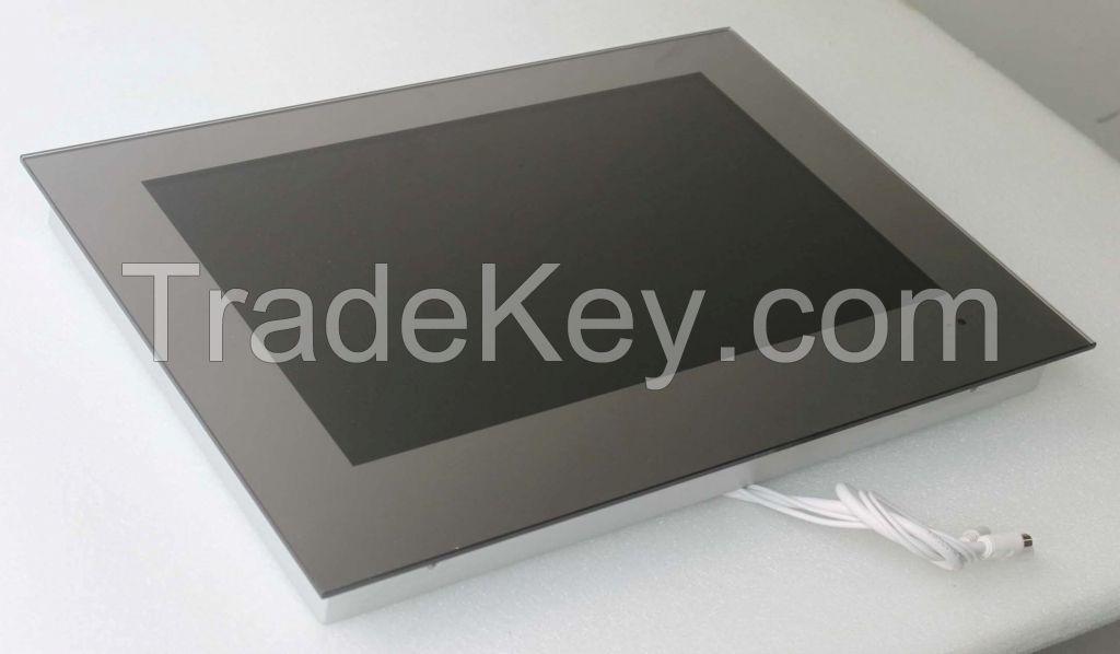 42 Inch Waterproof LCD TV