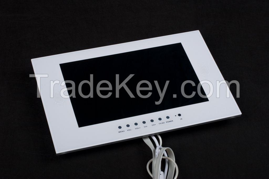15 Inch Waterproof LCD TV