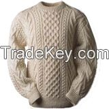 Unisex and kids All kinds of Sweaters