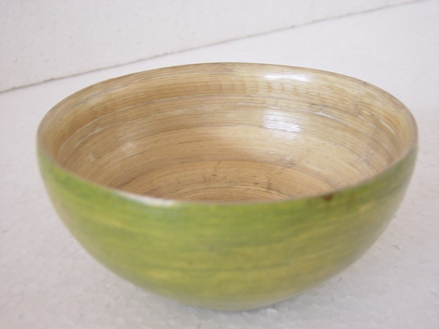 Handicrafted product: ancient ship, rattan, bamboo, wooden vehicles