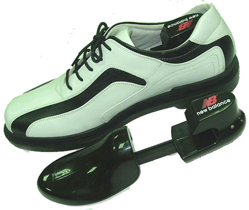 Adjustable Shoe Trees